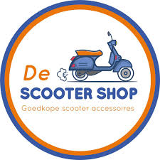 De Scooter Shop